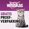 gratis-proefverpakking-whiskas-regulier-pure-genieten-maaltijdzakjes-gewoonweg-lekker