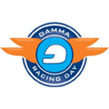 gratis-gamma-racing-day