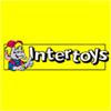 gratis-intertoys-kadobox