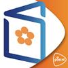 gratis-echte-kaart-versturen-met-kaartwereld-app
