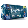 gratis-drynites-pyjama-pants-of-matrasbeschermer