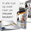 gratis-keuken-inspiratie-magazine