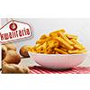 gratis-puntzak-friet-met-saus-bij-kwalitaria-3-mei
