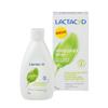 gratis-lactacyd-wasgel