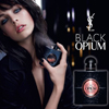 gratis-geursample-yves-saint-laurent-black-opium