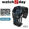 gratis-invicta-horloge-t-w-v-e1999-bij-watch2day