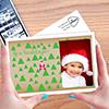 gratis-kaart-postzegel-bij-hema-t-w-v-e139