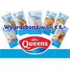 gratis-e5-aan-queens-vis-producten