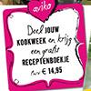 gratis-receptenboekje-kookweek-van-aviko