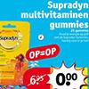 gratis-supradyn-gummies-t-w-v-e695-bij-besteding-kruidvat-vanaf-e5