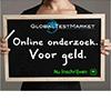 gratis-e30-verdienen-met-online-enquetes