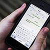 gratis-mobiel-internetten-met-kerst-bij-vodafone-en-hollandse-nieuwe