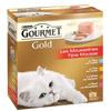 gratis-goutmet-perle-4-pack-of-gold-8-pack