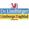 gratis-limburgs-dagblad-of-de-limburger-3-weken