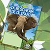 gratis-actiepakket-operatie-olifant
