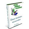 gratis-e-book-dieren-knutselen-met-wc-rollen