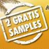 gratis-samples-australian-gold-zonnebrandcreme