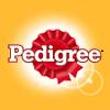 pedigree-gratis-proefpakket