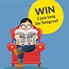 gratis-1-jaar-lang-telegraaf
