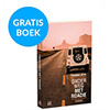 gratis-boek-onderweg-roadie-t-w-v-e1479-4-weken-parool