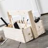 gratis-gereedschapskist-krantenbak-maken-karwei-16-juli
