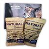 gratis-sample-natural-greatness-hondenvoer