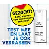 gratis-head-shoulders-shampoo-testen-2000x