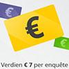 gratis-e7-ontvangen-per-enquete