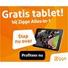 ziggo-gratis-tablet