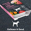 gratis-best-for-your-friend-gestoomde-maaltijd-voor-hond-en-kat-2x