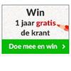 win-1-jaar-gratis-krant-naar-keuze