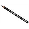 gratis-bourjois-khol-contour-eye-pencil