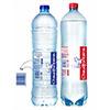 gratis-chaudfontaine-15-liter-plat-en-bruisend-jumbo