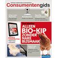 gratis-consumentengids-consumentenbond
