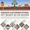 gratis-poster-bomenwacht-nederland