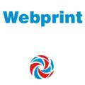 gratis-kaart-versturen-met-webprint