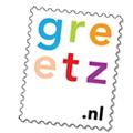 gratis-kaart-versturen-op-greetz