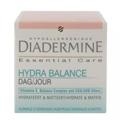 gratis-diadermine-dagcreme-14-april