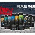 gratis-axe-hair-bij-kruidvat