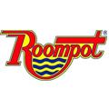 gratis-kamperen-bij-roompot-in-augustus-of-september