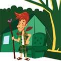 gratis-kamperen-tot-je-groen-ziet