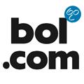 gratis-bol.com-film