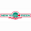 gratis-coupons-nypizza