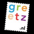 gratis-kaart-greetz