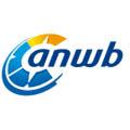 gratis-anwb-tijdschrift