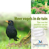 gratis-advies-vogels