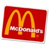 gratis-mcdonalds-voordeelbonnen