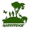 gratis-greenpeace-ansichtkaarten