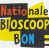 gratis-bioscoopkaartje-bij-aankoop-actieproduct-kruidvat