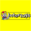 gratis-intertoys-kadobox
